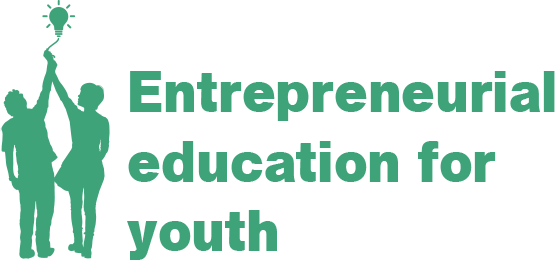 Entrepreneurial Education for Youth